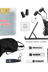 "Pinch Provisions ""Need a Break"" Travel Kit"