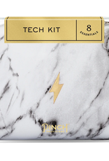 Pinch Provisions Midi Tech Kit