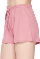 2NE1 Homeward Lounge Shorts