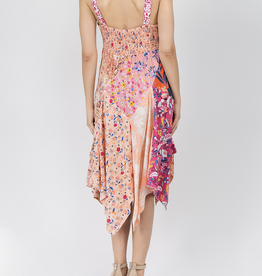 Fashion Fuse Fairy Dreams Dress