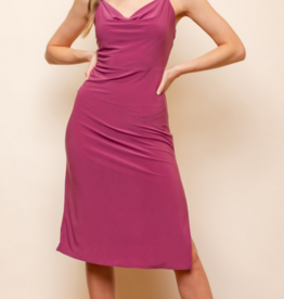 Le Lis Ladies' Night Dress