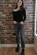 Judy Blue Renee Jeans