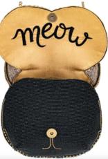 Mary Frances Mary Frances - Whiskers Handbag