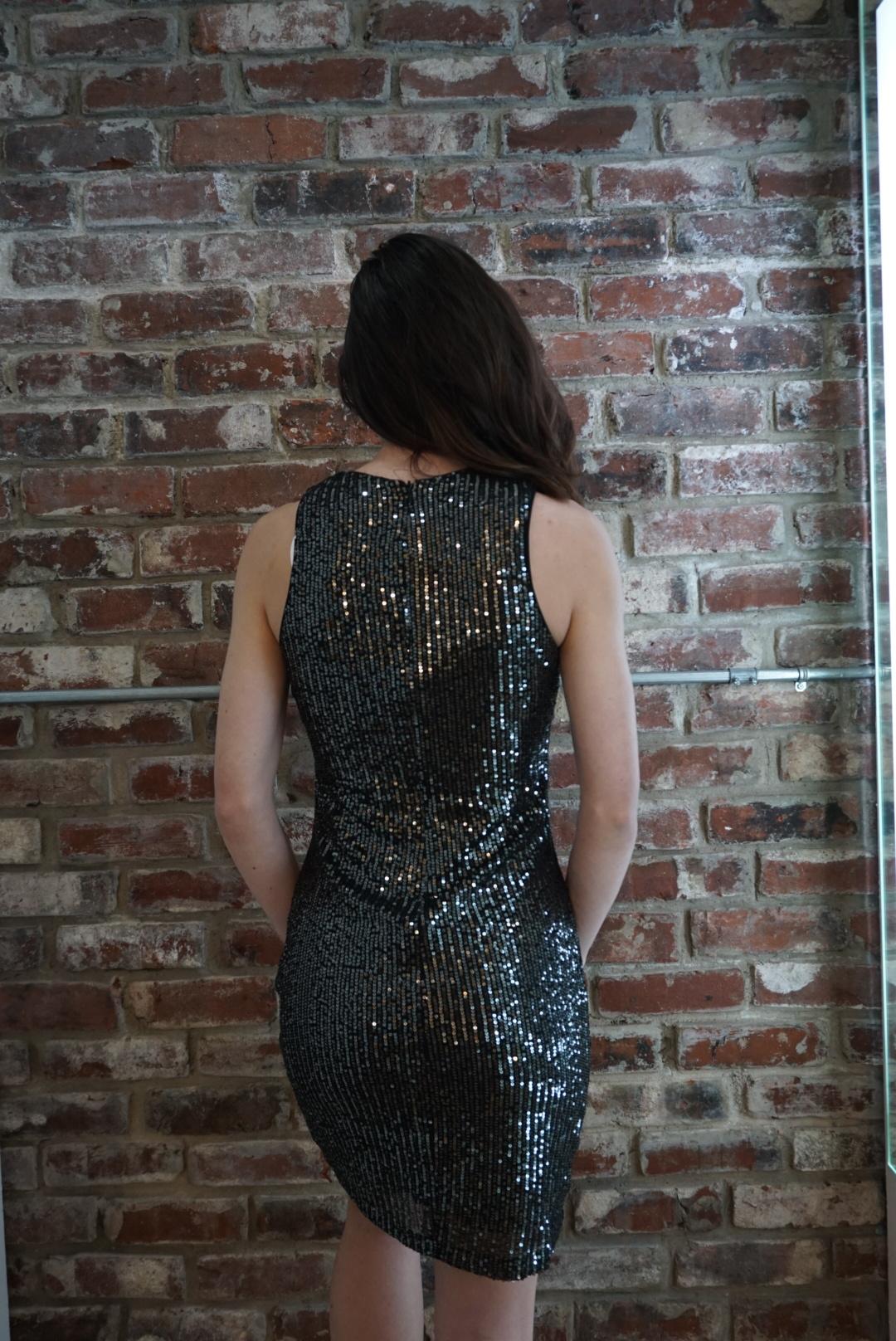 Gilli Bead Em To it Dress