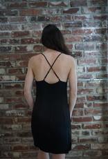 Le Lis Make it Satin Dress
