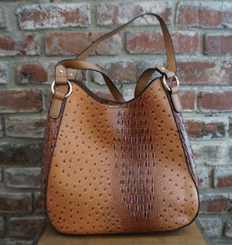 Lovely Purses 4 U Think Outside the Boss Handbag