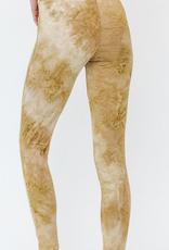 Le Lis Good Together Leggings