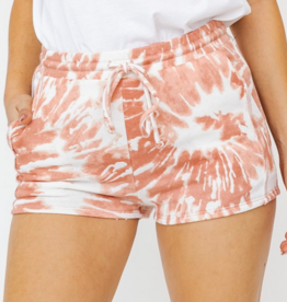 Le Lis Wouldn't It Be Nice Shorts