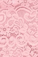 2NE1 Lace Have a Good Time Bralette