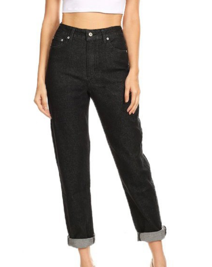 Hammer Moms The Word Mom Jeans
