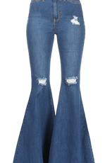 Hammer Flare To Explain Flare Jeans