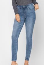 Judy Blue Keep It Cool Jeanseans