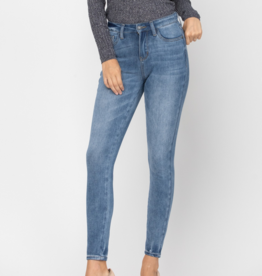 Judy Blue Keep It Cool Jeans