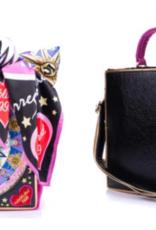 Irregular Choice Irregular Choice - Bon Anniversaire Bag