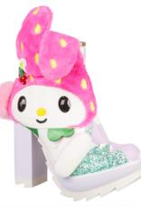 Irregular Choice Irregular Choice -  Everyone Loves You - Hello Kitty and Friends