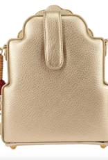 Mary Frances Mary Frances - Lucky 7 Handbag