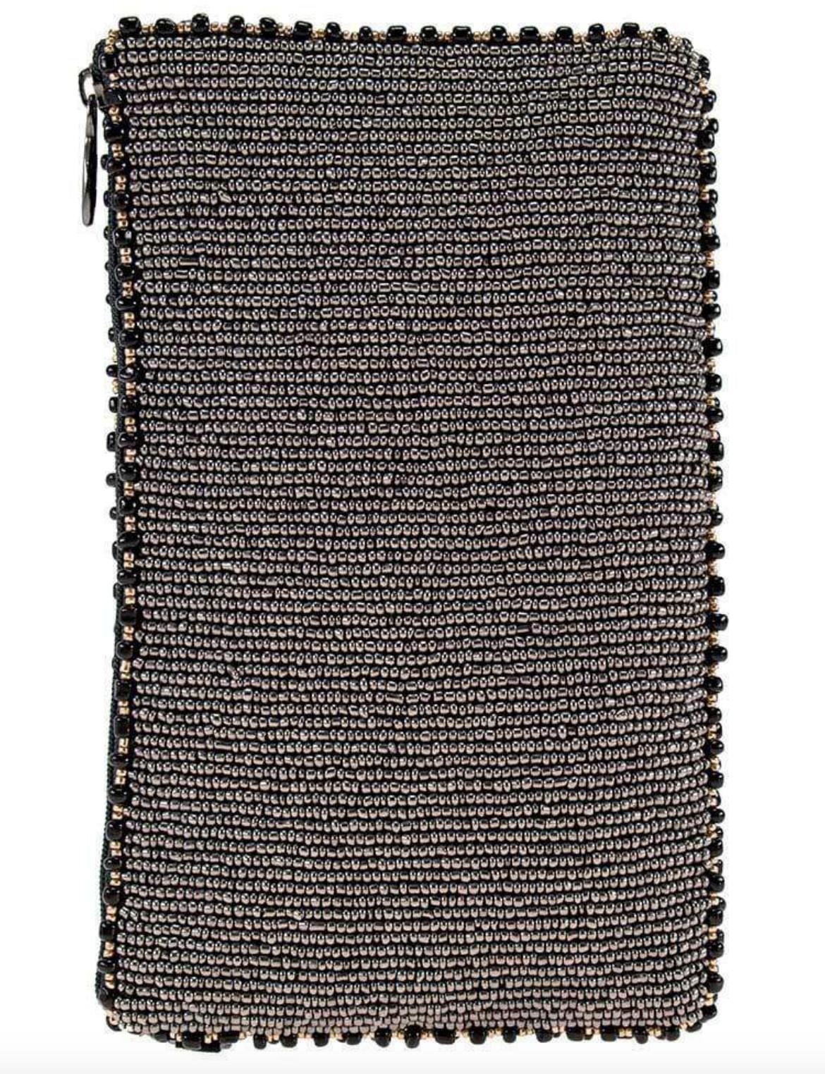 Mary Frances Mary Frances - Bee Awesome Handbag