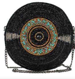Mary Frances Mary Frances - Spin It Handbag
