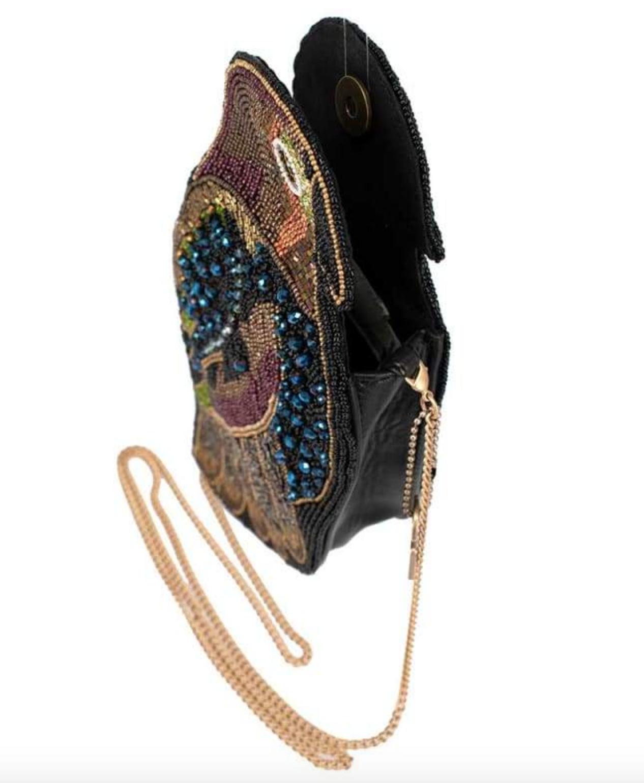 Mary Frances Mary Frances - Out on a Limb Handbag