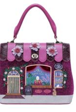 Vendula London Vendula London Fortune Teller Grace Bag