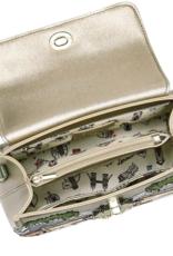 Vendula London Vendula London Bistro De Vendula Mini Grace Bag