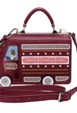 Vendula London Vendula London Mulled Wine Truck Grab Bag