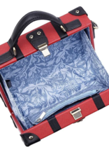 Vendula London Vendula London Highland Fling Momento Case Bag