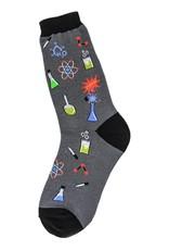 Foot Traffic Chemistry Women's Socks