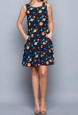 LA Soul Out of this World Dress