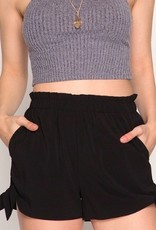 Freely Me Shorts