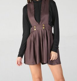 Angie Willa You Wonka You Dress