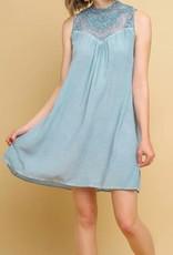 Umgee Tea Time Dress