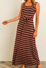 Gilli One Up Dress
