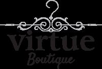 Virtue Boutique