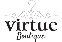 Virtue Boutique