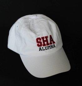 Adams ALUMNA CAP