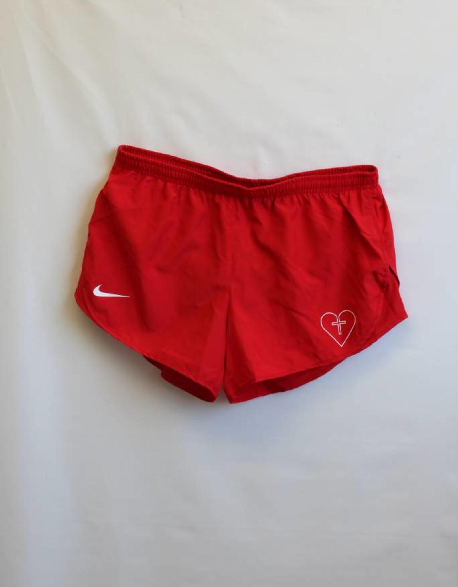Nike NIKE MOD TEMPO SHORTS