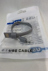CHARGING BAND ANDROID