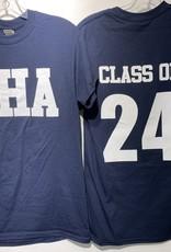 Gildan CLASS OF 2024