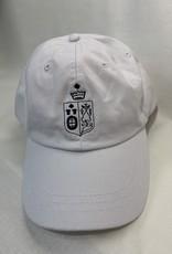 Adams CREST CAP