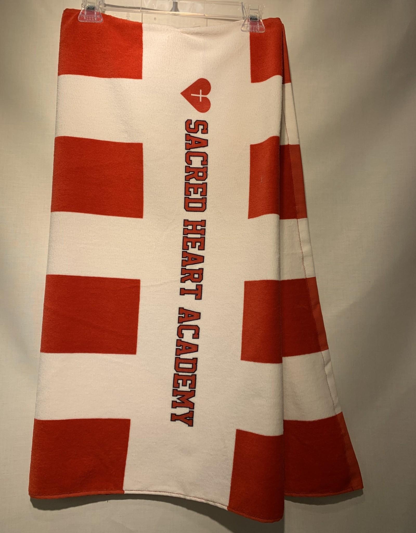 SHA BEACH TOWELS
