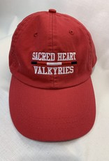 SHA VALKYRIES CAP