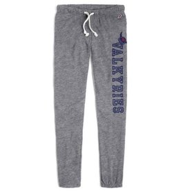 VICTORY PANT