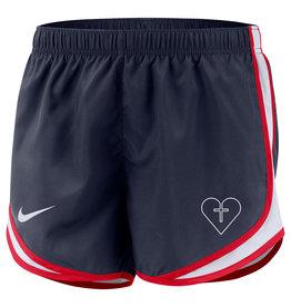 Nike NIKE SIDELINE SHORTS