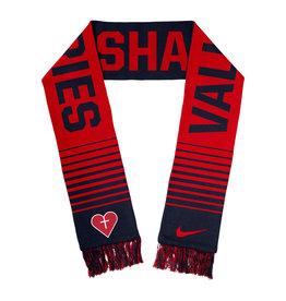 Nike NIKE SHA SCARF