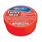 Deluxe Materials . DLM Tacky Wax 28g