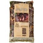 Traeger BBQ . TRG Big Game Pellets (33lb)