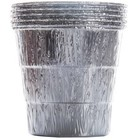 Traeger BBQ . TRG Drip Bucket Liner – 5 pack