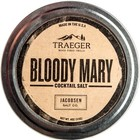 Traeger BBQ . TRG (DISC) Smoked Bloody Mary Cocktail Salt