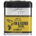 Traeger BBQ . TRG (DISC) Fin & Feather Rub
